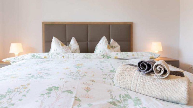 Central Comfort Suites
