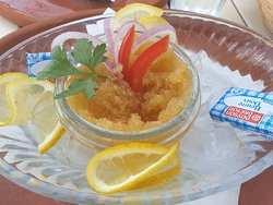 Ivan Pescar – Fish Bar