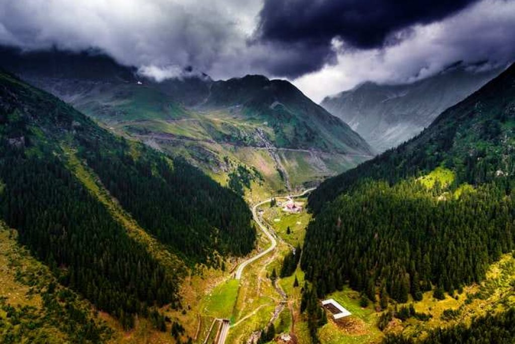 7 fascinating facts about Romania